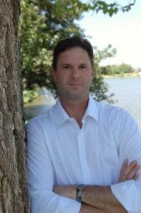 Dr Brett Jungman, Lubbock Chiropractor